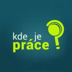 KdeJePrace.cz