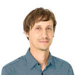 Tomáš Zahrádka