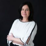 Daniela Bendová
